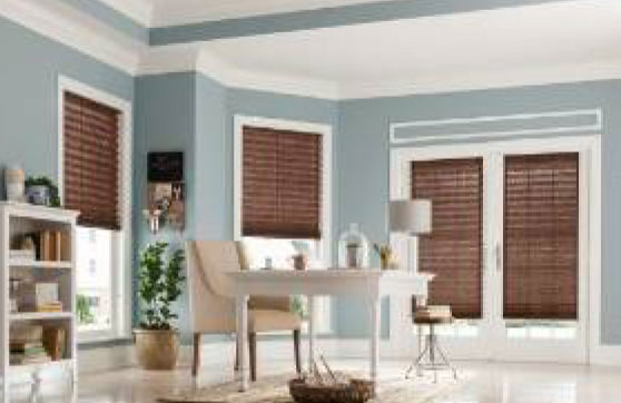 SunSetter Awning Dealer Rochester | Home Improvements ...