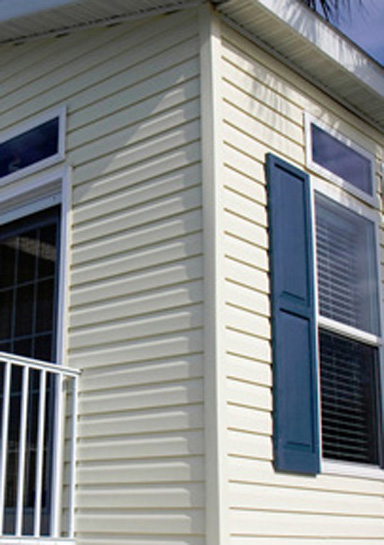 Siding And Bathroom Experts Rochester Ny